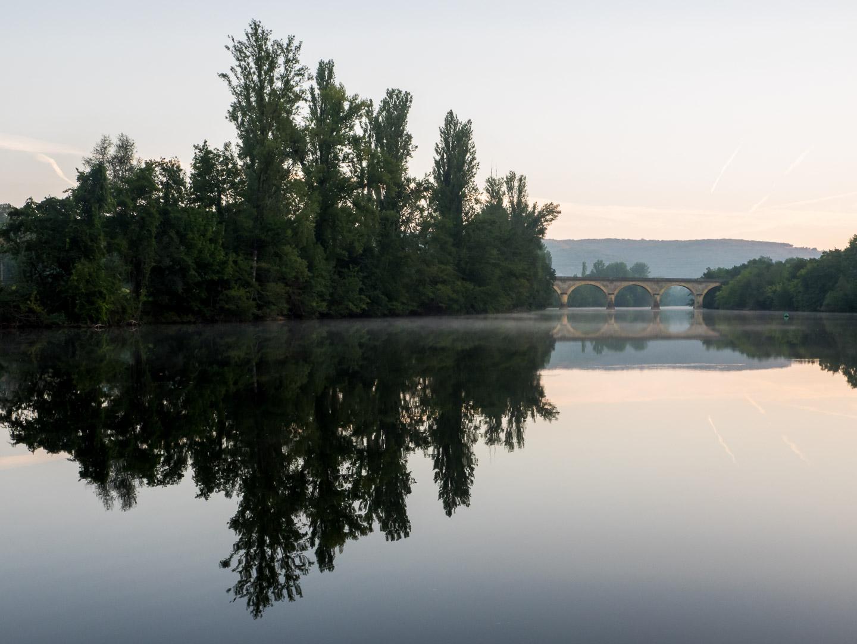 France-2016-016-P9200304