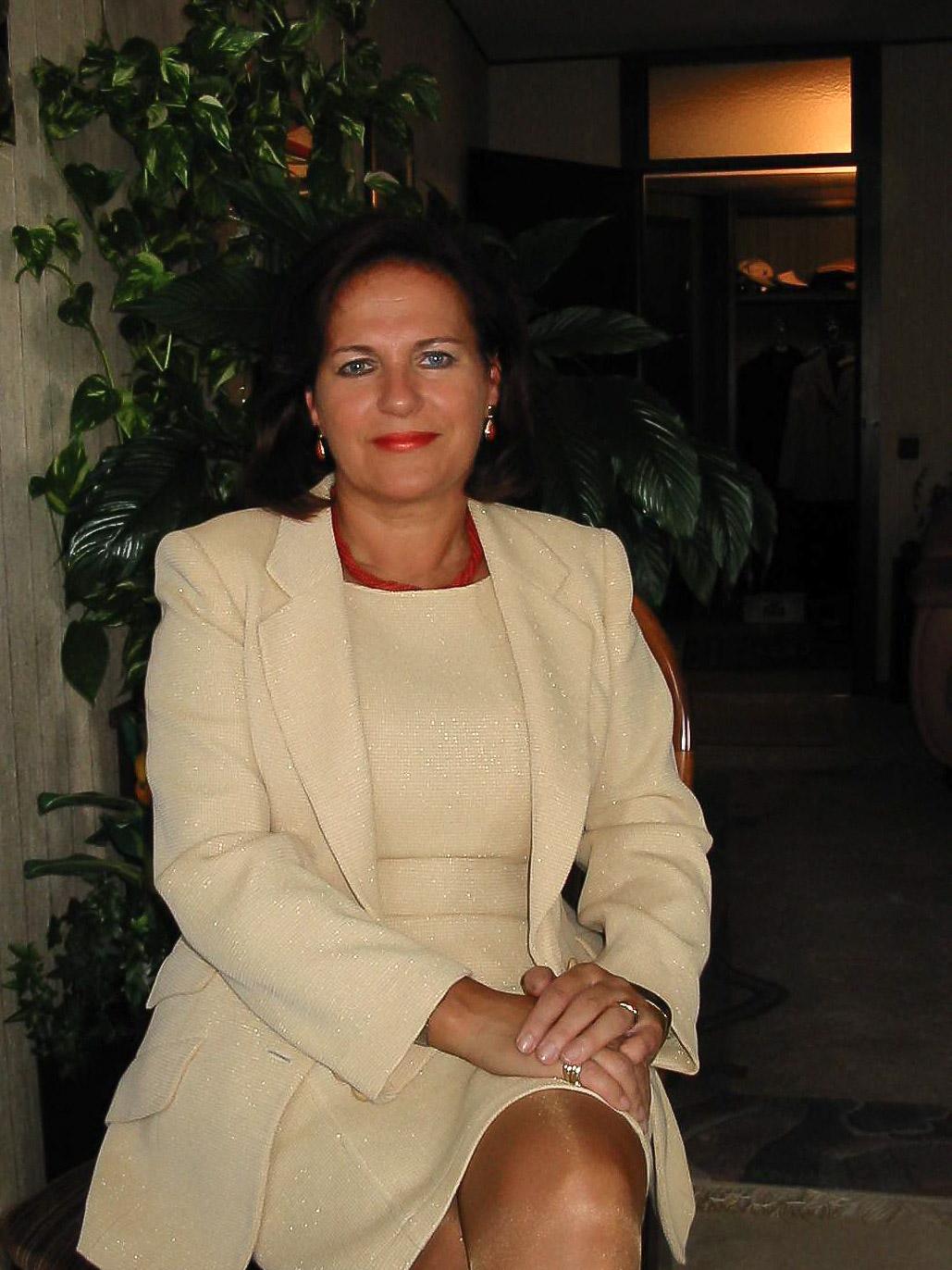 Hermine Blühmann