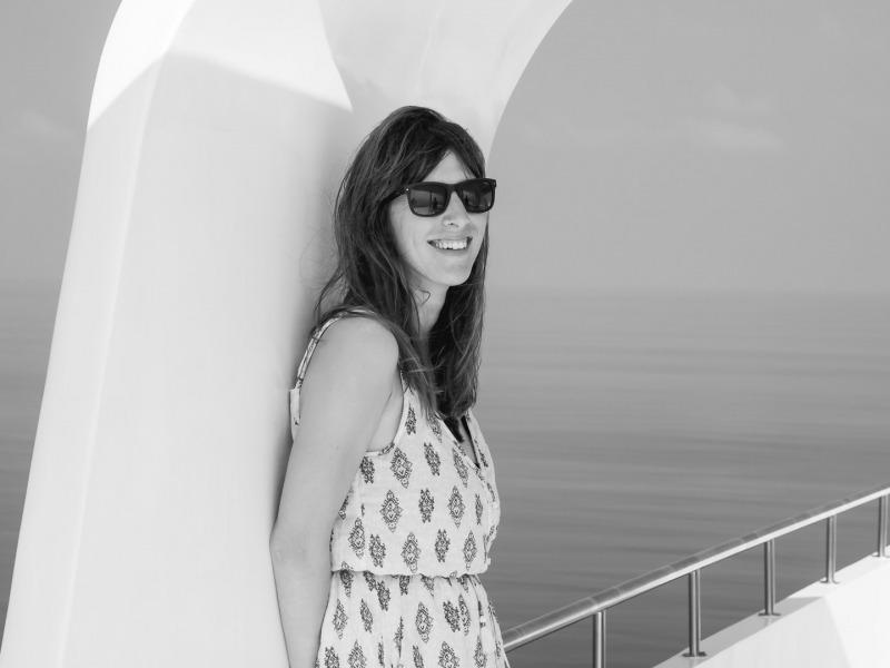 Magda-Maldives-2018-005-PC230344