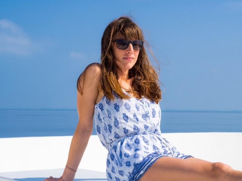 Magda-Maldives-2018-006-PC230345