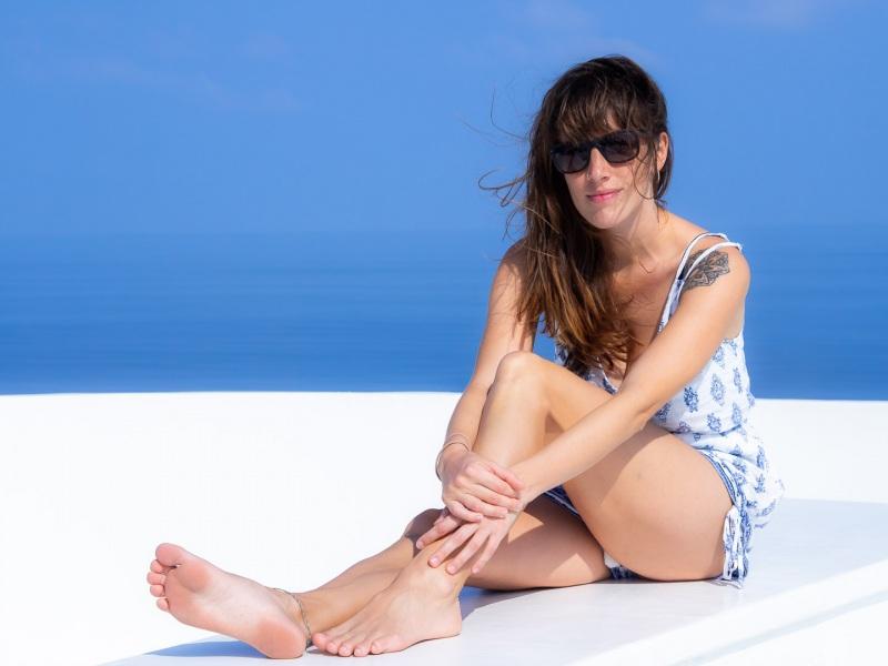 Magda-Maldives-2018-010-PC230352