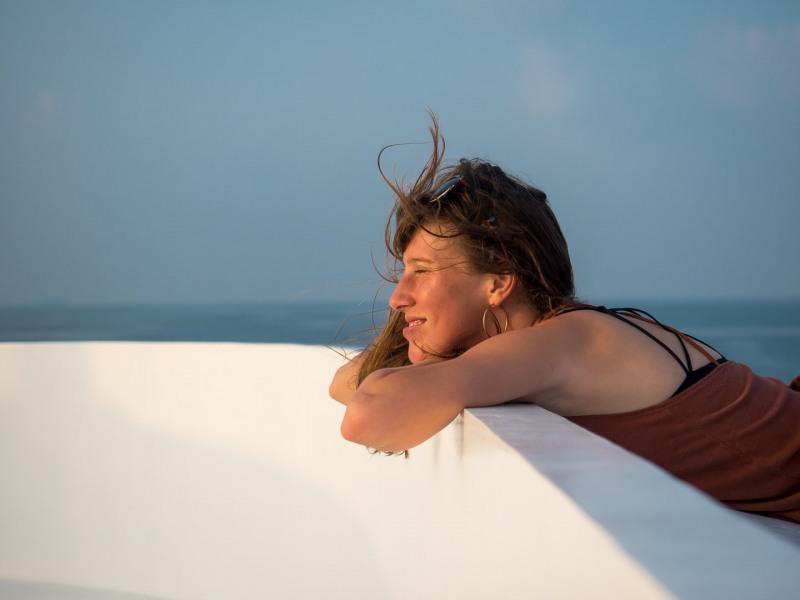 Magda-Maldives-2018-019-TC231242