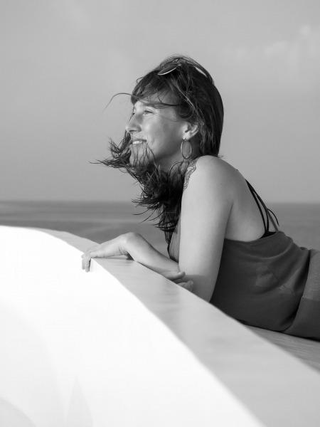 Magda-Maldives-2018-020-TC231243