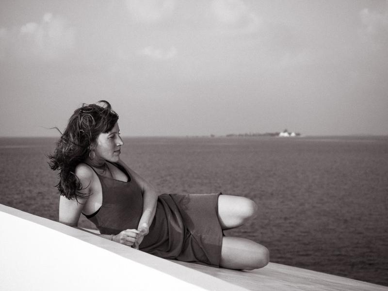 Magda-Maldives-2018-021-TC231244