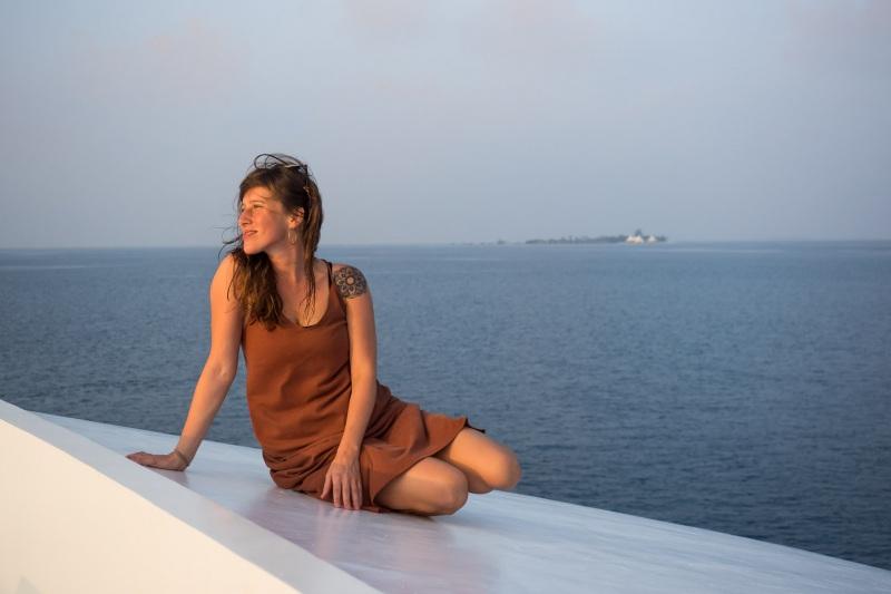Magda-Maldives-2018-022-TC231245