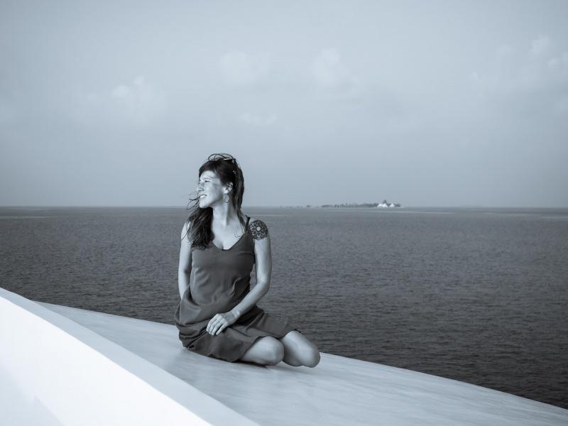 Magda-Maldives-2018-023-TC231246