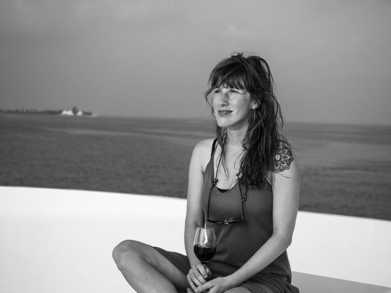 Magda-Maldives-2018-030-TC231261