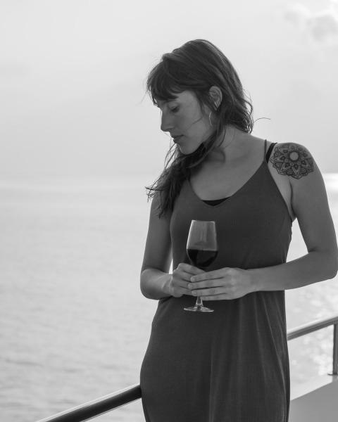 Magda-Maldives-2018-037-PC230485