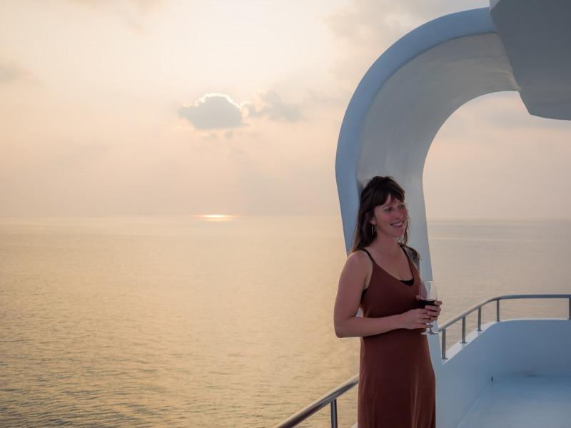 Magda-Maldives-2018-038-TC231289