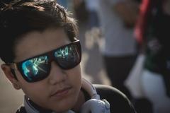 Madeira Kid